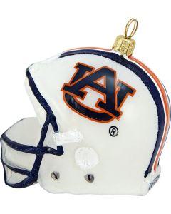 Collegiate Helmet Auburn