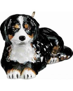 Bernese Mt. Dog - Now on Clearance!