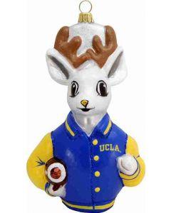 UCLA Collegiate Reindeer - Now on Clearance!