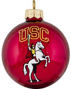 USC Traveler Ball