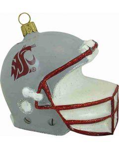 Washington State Collegiate Helmet - Now on Clearance!