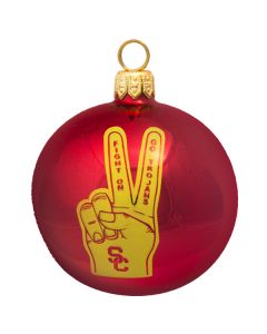 USC Victory Ball