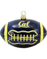 California Collegiate Football - Now on Clearance!