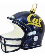 Collegiate Helmet California - Now on Clearance!
