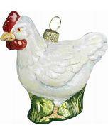 Chicken White - Now on Clearance!
