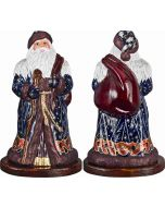 Father Frost - Czech Inspired Version - Now on Clearance!