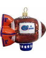 Florida Blimpball