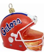 Collegiate Helmet Florida - Now on Clearance!