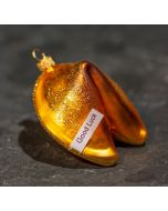 Fortune Cookie - Now on Clearance!