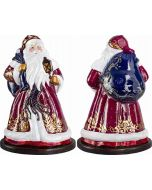 Gdansk Santa - Baltic Sea Version - Now on Clearance!