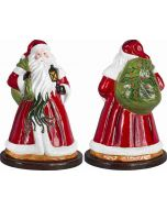 Gdansk Santa - Traditional Version - Now on Clearance!