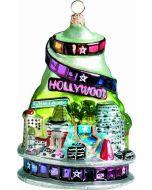 Lights, Camera, Action (Hollywood)