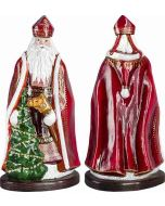 St. Nicholas - Now on Clearance!