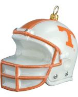 Collegiate Helmet University of Tennessee
