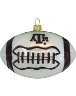 Collegiate Football Texas A&M - Now on Clearance!