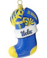 UCLA Collegiate Stocking