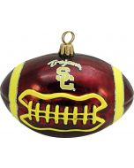 Collegiate Football USC