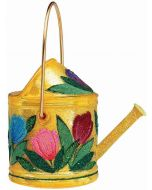 Watering Can - Now on Clearance!