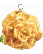 Yellow Rose - Now on Clearance!