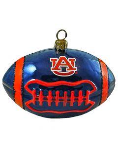 Collegiate Football Auburn