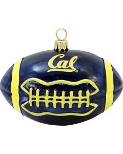 California Collegiate Football - Now on Clearance!