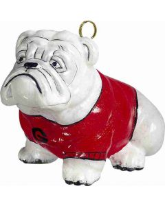 Georgia Bulldog