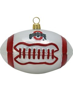 Collegiate Football Ohio State