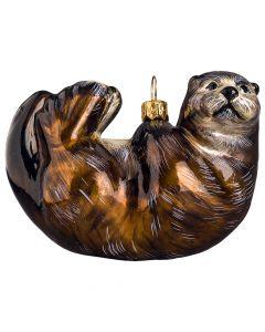 Wild Side - Sea Otter