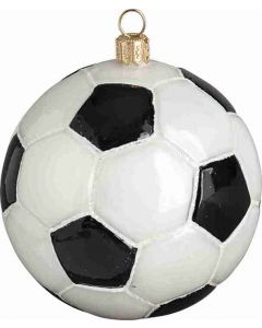 Soccer Ball - Now On Clearance!