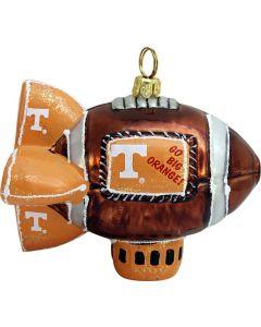 Tennessee Collegiate Blimpball