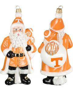 Tennessee Collegiate Santa