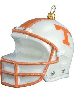 Collegiate Helmet Tennessee