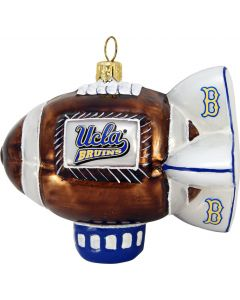 UCLA Blimpball