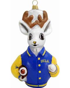UCLA Collegiate Reindeer - Now on Clearance!