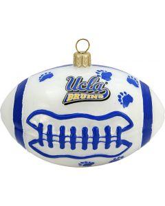Collegiate Football UCLA
