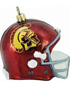 Collegiate Helmet USC