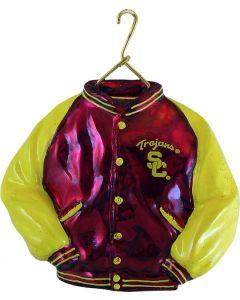 USC Varsity Jacket