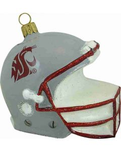 Washington State Collegiate Helmet - Now on Clearance!