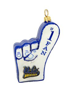 UCLA Foam Finger - Now on Clearance!