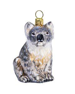 Wild Side Koala - NEW!