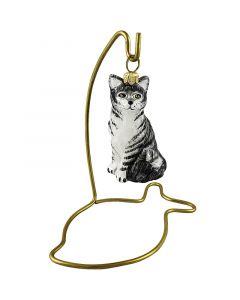 JTW Signature Cat Stand