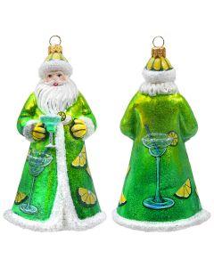 Glitterazzi Margarita Santa - NEW!